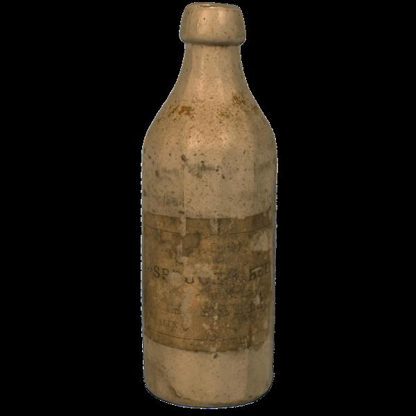 Wisconsin Antique Bottle Amp Advertising Club